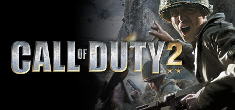 call-of-duty-2-pc-cover