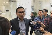 KPK OTT Berturut, Komisi III: Tak Ada Upaya Pelemahan Pemberantasan Korupsi