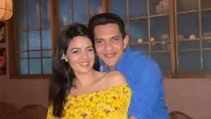 एक दिसंबर को बॉलीवुड सिंगर आदित्य नारायण और श्वेता अग्रवाल शादी के बंधन में बंध जायेंगे - GanaDesh News - Online Portal