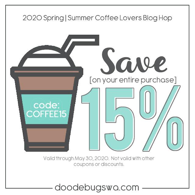 https://doodlebugswa.com/discount/COFFEE15