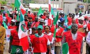 Labour Declares Strike Over Mass Sack Of Workers In Kaduna