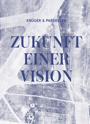 Krüger & Pardeller/Chris Zintzen [Hg.]: Zukunft einer Vision. Wien: Schlebrügge.Editor 2020