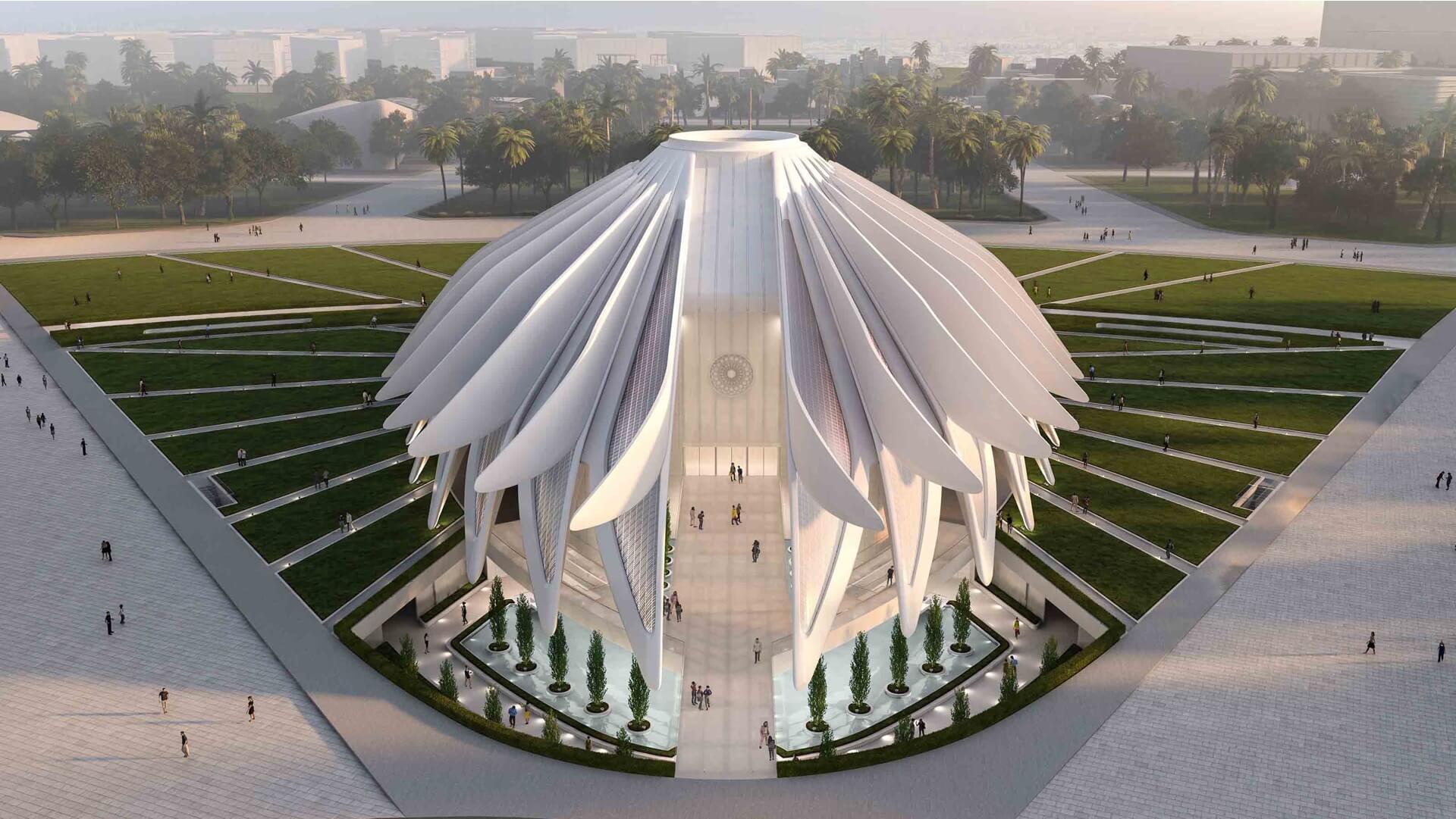 DEWA to organize WETEX, Dubai Solar Show at Expo 2020 Dubai