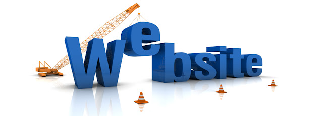Web Hosting Technology, Server, Website, Domain Name, Web Hosting