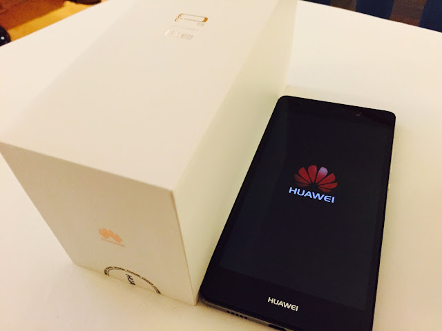 HUAWEI-P8lite-android-phone