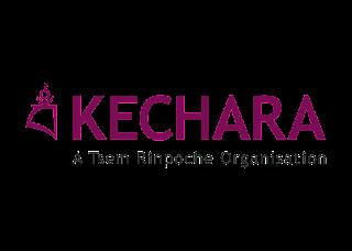 Kechara Logo Vector