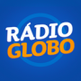 Rádio Globo São Paulo AM