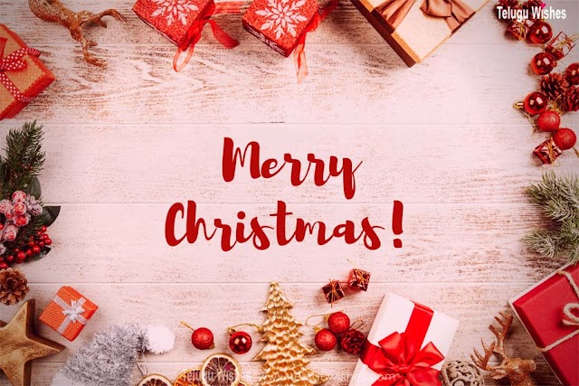 Latest Christmas Wishes Images | Merry Christmas Images | Christmas Greetings