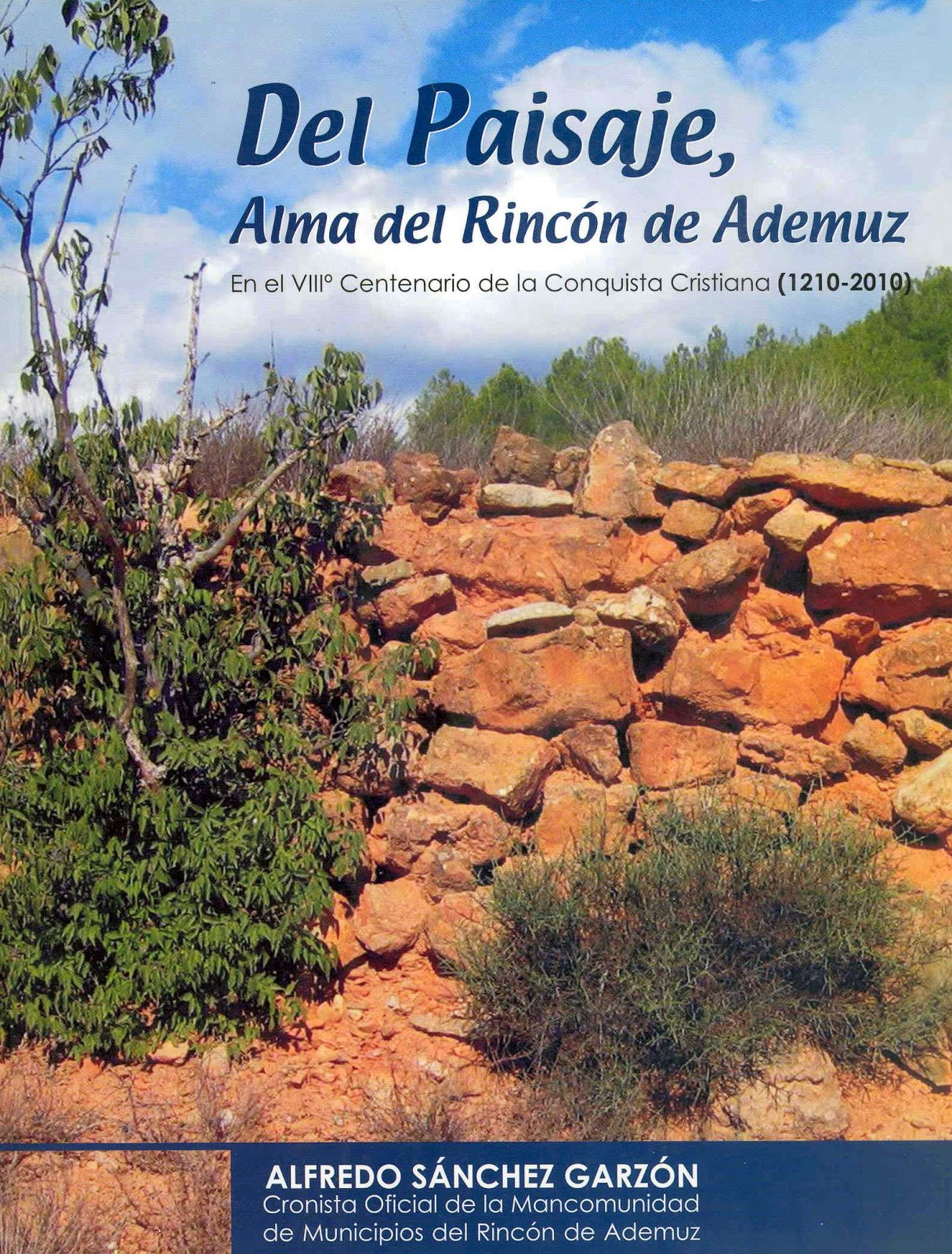 paisaje-alama-rincon-alfredo-sanchez-garzon-2007