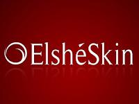 Lowongan Kerja Bulan Juli 2019 di PT Elshe Estetika Nusantara - Yogyakarta