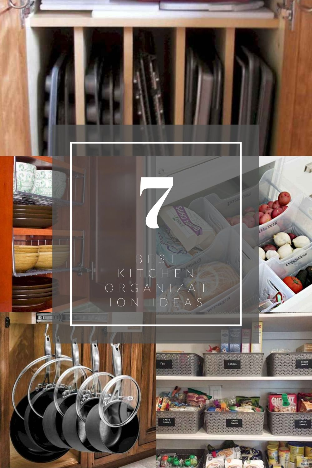 BEST KITCHEN ORGANIZATION IDEAS (7)