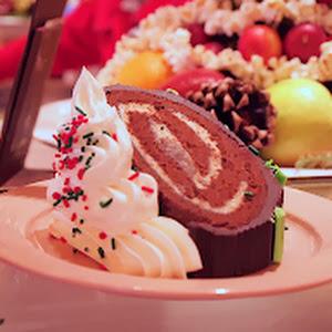 Sabe quantas calorias se escondem nos doces tradicionais de Natal?