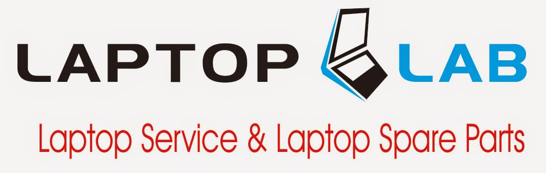 Wipro laptop service center in bangalore dating 3