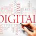 Pelatihan Literasi Digital Bagi Pelaku Usaha Ultra Mikro dari PIP