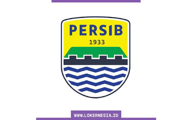 Lowongan Kerja Terbaru PT Persib Bandung Bermartabat Agustus  SUMSEL LOKER: Lowongan Kerja Terbaru Persib Bandung Agustus 2021