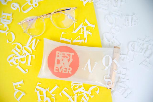 Firmoo Eyeglass Review by Jen Gallacher for www.jengallacher.com #sponsored #eyeglassesfashion #eyeweardesign #vintageeyeglasses