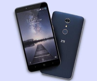 ZTE-Zmax-Pro-specs-price-phone