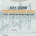 SÁCH SCAN - Xây dựng công trình ngầm đô thị theo phương pháp đào mở (PGS.TS. Nguyễn Bá Kế)