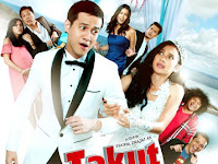 Download Film TAKUT KAWIN ( 2018)