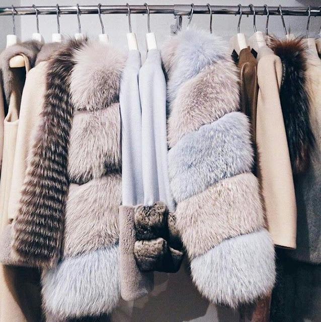 hello monday, monday inspire, city girl, girlboss, classy in the city, Olivia Palermo, blog po 30ce, moda zima, street style zima, zimowe stylizacje, home decor
