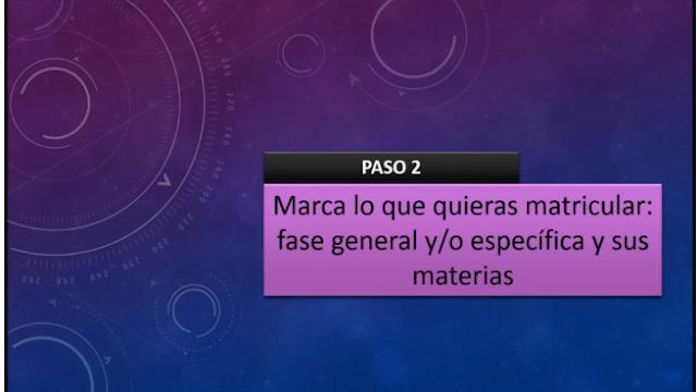 http://tv.uvigo.es/es/video/mm/28475.html