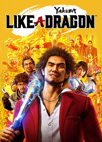 yakuza like a dragon,yakuza like a dragon gameplay,yakuza: like a dragon,yakuza like a dragon review,yakuza like a dragon pc,yakuza like a dragon kiryu,yakuza like a dragon english,yakuza 7,like a dragon,yakuza like a dragon pc gameplay,yakuza,yakuza like a dragon walkthrough,yakuza like a dragon impressions,pc,yakuza like a dragon english gameplay,yakuza like a dragon part 1,yakuza like a dragon story,yakuza like a dragon combat,yakuza like a dragon trailer,yakuza like a dragon mini games