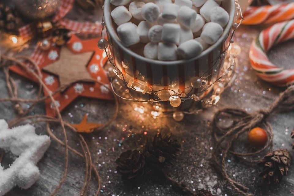 idees-cadeaux-originales-noel-2020