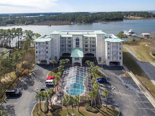 Gulf Shores Resort Real Estate Sales