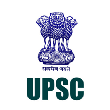 upsc-admit-card-out