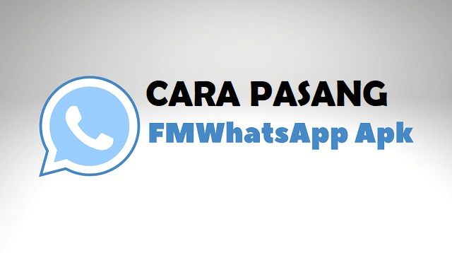 FM WA