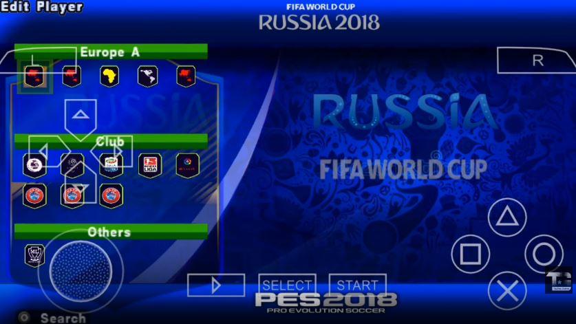 Fifa 2014 squad update file