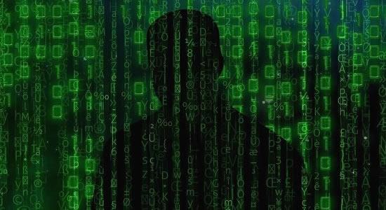 Relatório revela que crime cibernético gera prejuízo global de US$ 600 bilhões