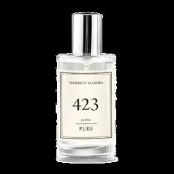 FM Group 423 Classic Perfume