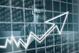 Three M Forex Trading
