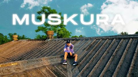 Muskura Song Lyrics - J Trix X SubSpace Lyrics Planet
