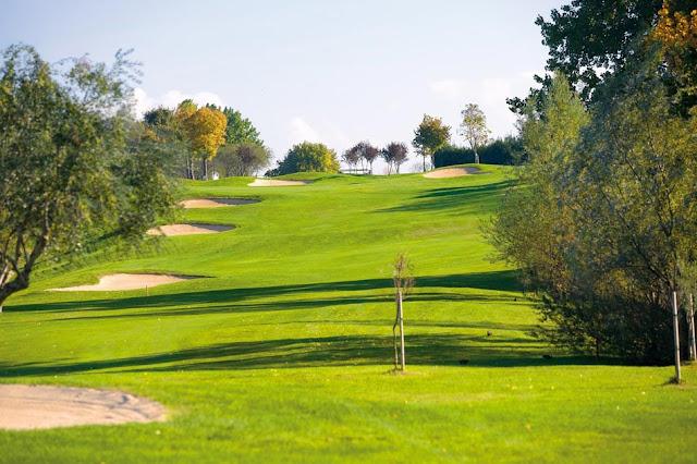 riviera_golf_campi