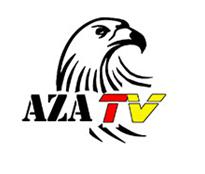Canal AZA TV