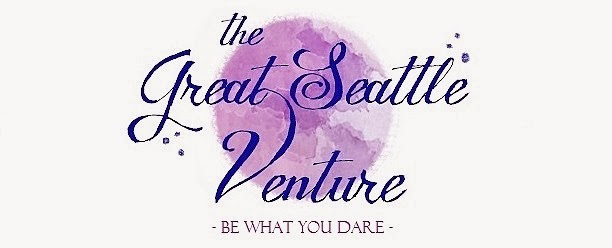 The Great Seattle Venture
