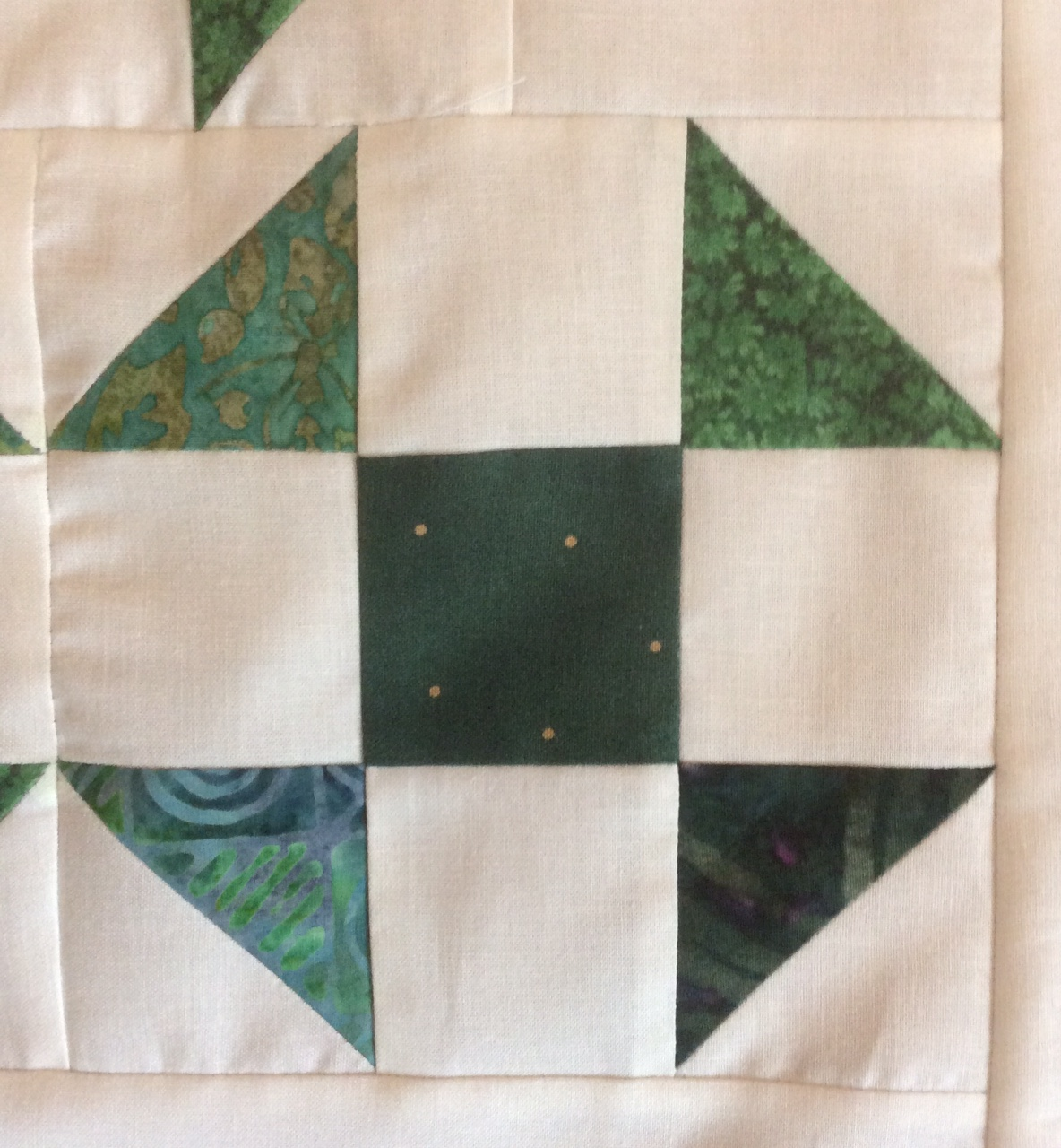 Quilts by Joanne