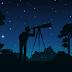 8 Hal yang Harus Diperhatikan Sebelum Beli Teleskop