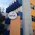 [News] Senac RJ promove oficina gratuita para empreendedores em Duque de Caxias