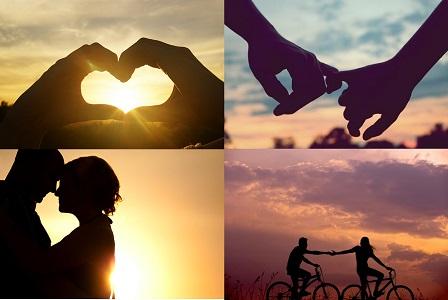 En İyi 10 Aşk Filmi (Romantik)