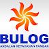 Informasi Rekrutmen Besar-besaran - Perusahaan Umum Badan Urusan Logistik (BULOG) Minimal SMK Sederajat