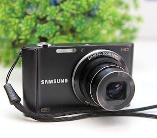 Kamera Digital Samsung ST200F