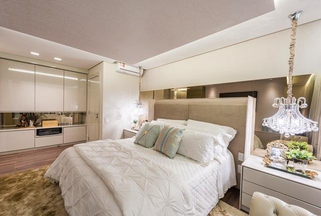 suite-casal-luxuosa