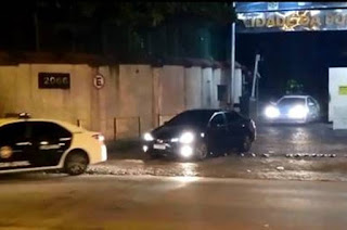 https://vnoticia.com.br/noticia/4094-operacao-policial-desarticula-quadrilha-que-furtava-combustivel-de-dutos-no-nf