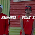 VIDEO & AUDIO | Nuh Mziwanda ft Dully Sykes - Machete | Download/Watch