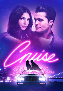 Cruise – Destino em Colisão Dublado Online