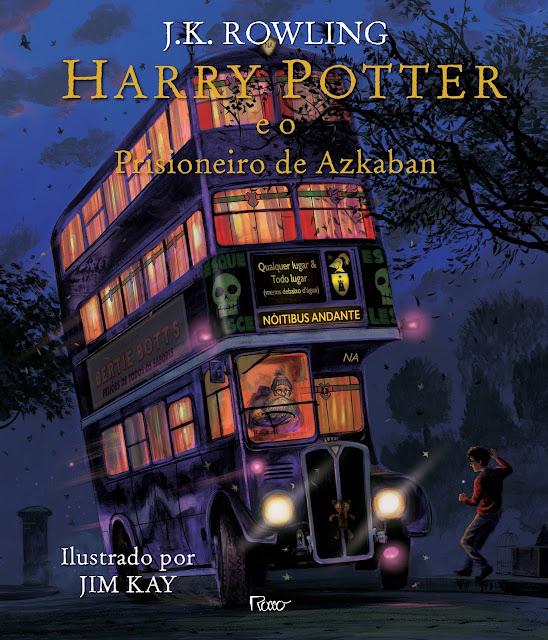 Harry-Potter-e-o-Prisioneiro-de-Azkaban-ilustrado