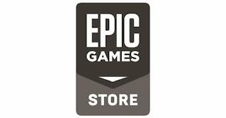 يثير متجر Epic Games ميزة طال انتظارها